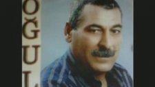 Zekariya Arslan - Bilmem Ağlasam Mı Ağlamasam Mı