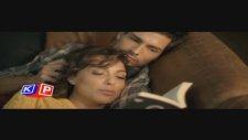 Ziynet Sali - Herşey Güzel Olacak / Orjinal Video Klip 2012
