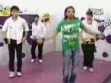 Dj Engin Akkaya - İsmail Yk - Bir Numara (Tv Mix)