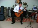 Erhan Kademli,klasik Gitar,romans,erhan Kademli,gü