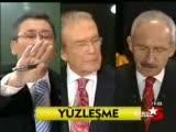 Melih Gökçek Kılıçdaroğlu