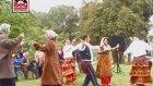 Azdavaylı Safiye - Kemaneci Murat - Cidenin Çeşmesi