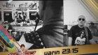 Beyaz Show 21 Aralık 2012 Fragmanı - Konukları
