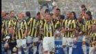 Fenerbahçe Marşları 100 Yıl Marşı