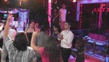 İzmir Düğün Salonu-ALYANS GARDEN-izmir kır düğünü