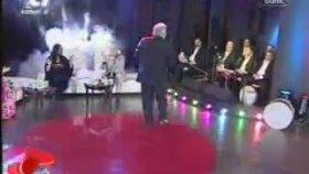 Kamil Sönmez - Çift Candarma
