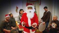 Türk işi Jingle Bells - Cingıl Cingıl Bellerine