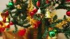 Türk işi Jingle Bells Cingıl Cingıl Bellerine