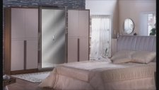 Bellona Cordoba Yatak Odası Modelleri