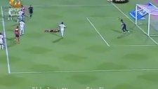 Dünyanın En Kötü Penaltısı