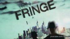 Fringe 5.Sezon 11.Bölüm Fragmanı