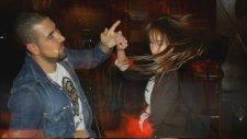 Kerem Paköz ile Oldies Cafe'de Maximum Latin Dans Gecesi