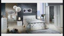 Mondi Ve Doğtaş Yatak Odası Modelleri
