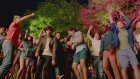 One Direction - Live While We're Young (Official Video)