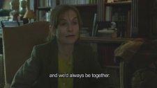Aşk-Amour (2012)  Fragmanı