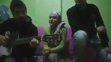Boselta - Ben Seni Alamadum
