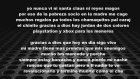 Nejo Ft Arcangel - Yo Quiero Ser Santa Claus (DALE ME GUSTA)