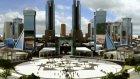 Arnavutköy'e Kurulacak Yeni Şehrin Videosu