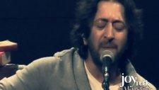 Fettah Can - Sana Affetmek Yakışır (JoyTurk Akustik)