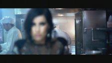 Timbaland - Morning After Dark Ft. Nelly Furtado Soshy
