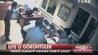 7 polis 1 genci öldüreseye dövdü!