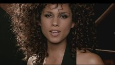 Alicia Keys - Brand New Me