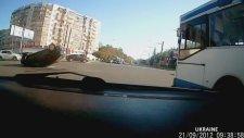 Çılgın Sürücüler 1