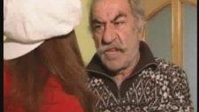 Töre ( Fragman - Mehmet Alemdar )