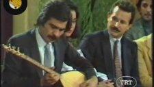 Arif Sağ - Kaytağı 1983-1984 Yılbaşı Programı