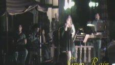 Grup Rain 6 - Antalya Canlı Müzik Organizasyonu
