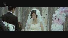 Lee Seung Gi - Forest (Mv)