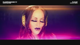 Sasha Dith Ft Steve Modana - Radio Loves You (Official Video)