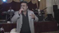 Metin Işık - Gadaların Alır Gurban Olurum 2013 Yeni Şarkısı Canlı | By Damarabeskc1®