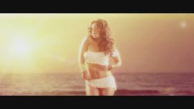 Michael Mind Project Feat. Bobby Anthony | Rosette - Rio De Janeiro (Official Video)