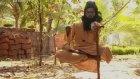 Büyüleyici İlizyon: Hindistan Havalanma Sırrı