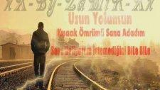 By Zamir Özoğlu