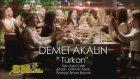 Demet Akalın - Türkan