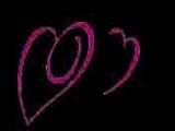 Serseri Aşık