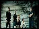 12 Stones - Broken Road