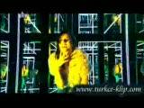 Eylem - Hayat 2008 Orjinal Video Klibi