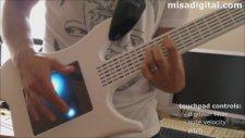 Abim Ve Gitarı