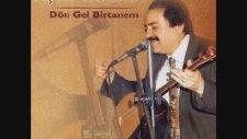 Aşık Gülabi - Dön Gel Birtanem