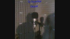 Dj İsyankar & Okan K - Özlüyorum