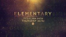 Elementary 1. Sezon 11. Bölüm Fragmanı