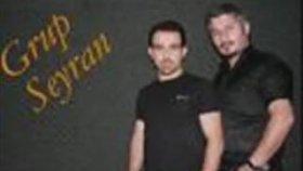 Grup Seyran - Ağlatma Gelem