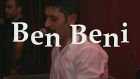 Grup Seyran - Ben Beni
