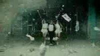Psy - Gangnam Sytle Love