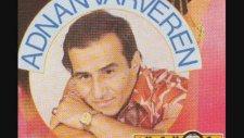 Adnan Varveren - Abidik Gubidik Twist