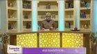 Aile Saadeti - İbret Semerkand Tv
