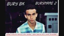Bury Bk - Buryname 2